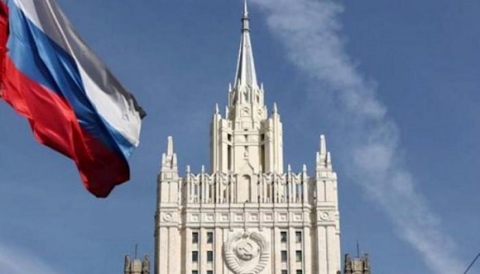 روسيا تدعو تركيا للكف عن إصدار بيانات استفزازية حول سوريا