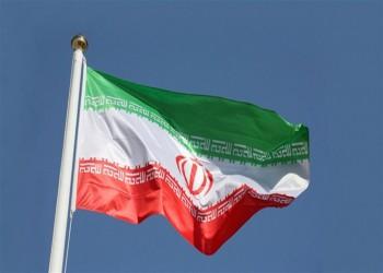 إيران تبدأ حملة الدعاية في انتخابات الآلاف ممنوعون من خوض منافساتها