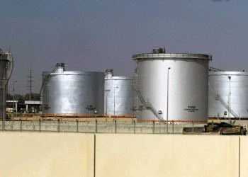 استعدادات لاستئناف إنتاج حقل الوفرة النفطي بين السعودية والكويت