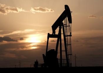 كورونا يتسبب في تراجع الطلب العالمي على النفط