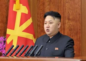 كوريا الشمالية تعدم مسؤولا بسبب فيروس كورونا