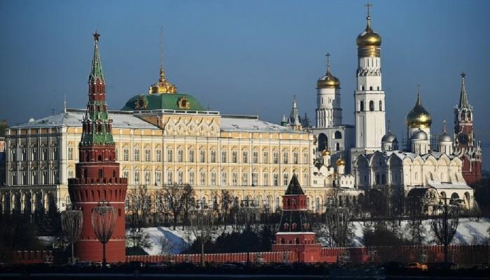 موسكو: واثقون من قدرة تركيا على ضمان أمن موظفي سفارتنا بأنقرة