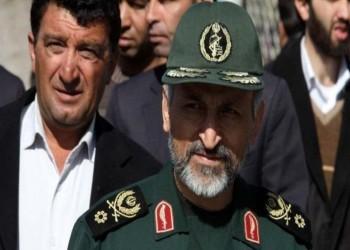 محمد حجازي.. العقل الاستراتيجي الجديد لفيلق القدس