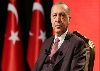 أردوغان يقاتل على جبهات متعددة في معارك محفوفة بالمخاطر