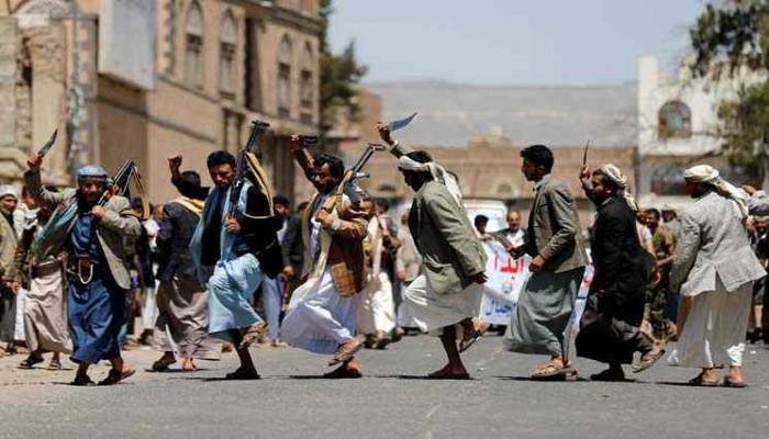 الحرب اليمنية وأفول المدينة