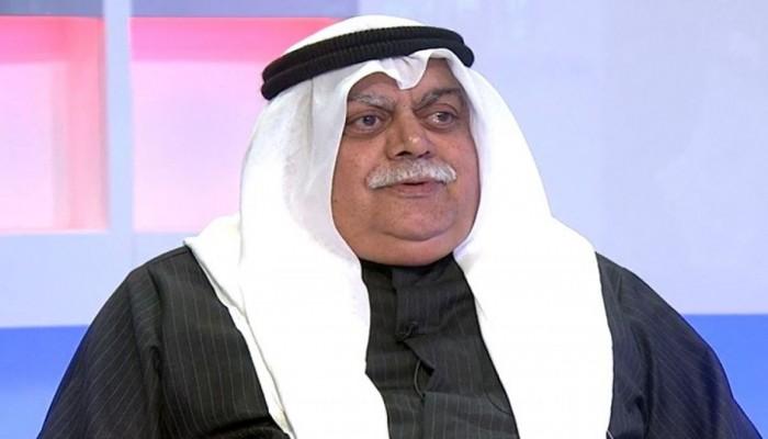 محكمة كويتية تبرئ الحقوقي صلاح الهاشم من تهمة الإساءة لمصر