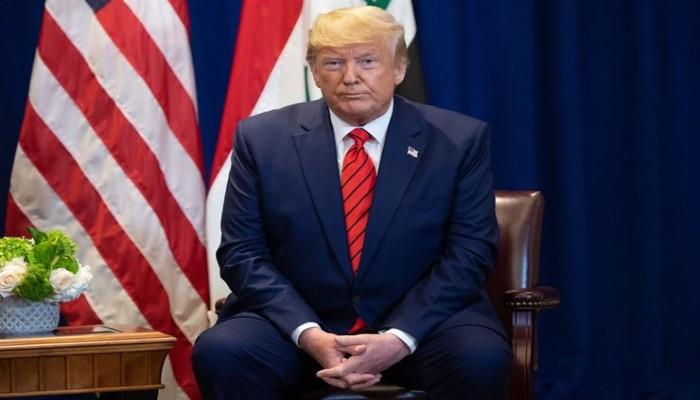 أمريكا تهدد الدول المتعاملة مع هواوي الصينية