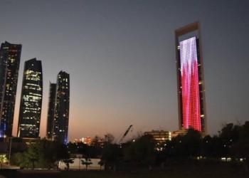 تراجع عجز الميزان التجاري في البحرين بـ32%