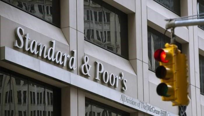 ستاندرد اند بورز: مخاطر اقتصادية أكبر تواجهها عمان في 2020