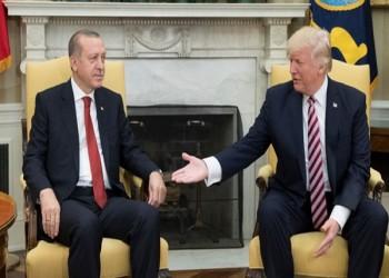 واشنطن على خط الأزمة في إدلب.. ما الذي يعنيه الدعم الأمريكي لتركيا؟