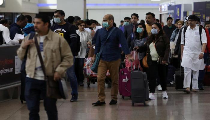 دبي الأكثر تضررا خليجيا بسبب كورونا.. وإكسبو 2020 في خطر