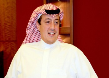 تركي الدخيل: السعودية تسعى لتكامل أكبر مع الإمارات