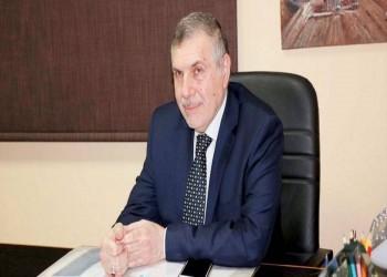 العراق.. علاوي يعلن تقديم تشكيلة حكومته للبرلمان 24 فبراير