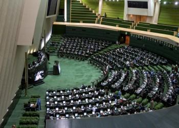 كيف ستؤثر الانتخابات الإيرانية على المشهد السياسي؟