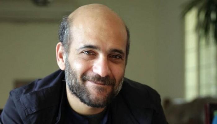 مصر.. قبول استئناف النيابة وتجديد حبس رامي شعث