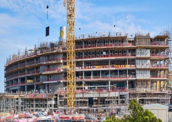السعودية تبني 60 فندقا لاستقبال وفود قمة العشرين