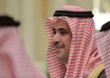 """السعودية تسعى لإعادة القحطاني إلى الواجهة بعد """"تبرئته"""" من اغتيال خاشقجي"""