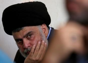 الصدر يستبعد دخول فيروس كورونا العراق