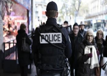 فرنسا تعتقل 6 بتهمة تمويل مليشيات كردية بسوريا