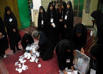 195 مقعدا للمحافظين مقابل 18 للإصلاحيين بانتخابات إيران