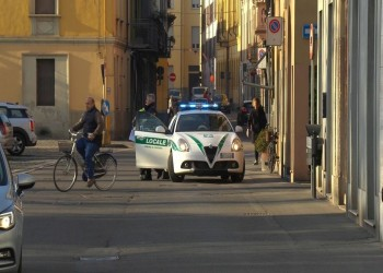 إغلاق 11 بلدة إيطالية بعد ارتفاع إصابات كورونا إلى 79