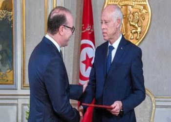 درس الديمقراطية الأصعب في تونس