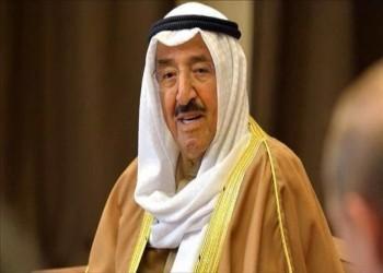 ملف الخلافة بالكويت.. هل تتكرر أزمة 2006؟