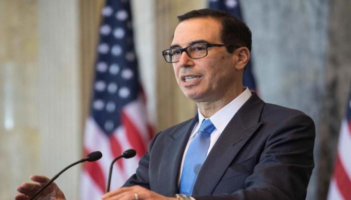 أمريكا لا تتوقع تأثيرا مهما لفيروس كورونا على اتفاق التجارة مع الصين