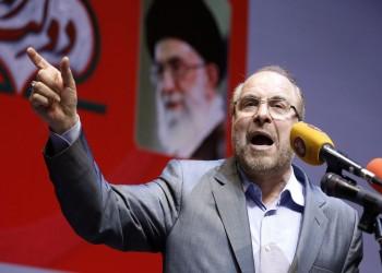 انتخابات إيران.. قاليباف يقود مذبحة الإصلاحيين والمتشددون يستعيدون السلطة المطلقة