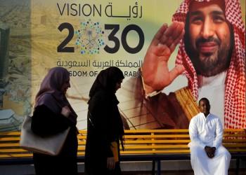 جدا السعودي يراهن بـ1.07 مليار دولار على الشركات المحلية
