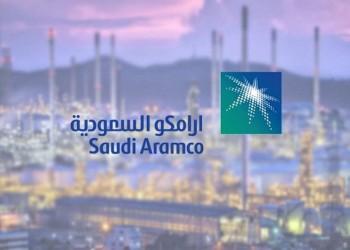 أرامكو السعودية: لا خطط لإدراج ثانوي لمدة عام من الطرح الأولي