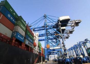 فائض تجارة السعودية يتراجع بـ25.7% في 2019