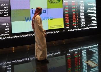 كورونا يدفع أغلب أسواق الشرق الأوسط لخسائر جديدة