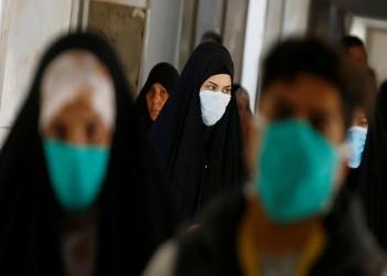 ارتفاع إصابات كورونا في الكويت إلى 11