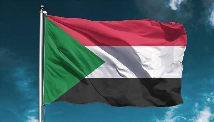 اتفاق سوداني أوروبي بـ15 مليون يورو لدعم فرص العمل في دارفور
