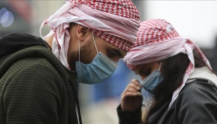العراق يسجل سابع إصابة بكورونا.. والدوري بلا جمهور