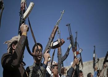 عبدالملك الحوثي يوجه نصيحة للسعودية والإمارات