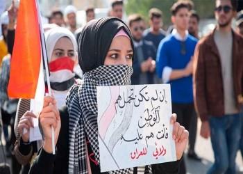 العراق والعراقيون في أزمة تعايش ووجود