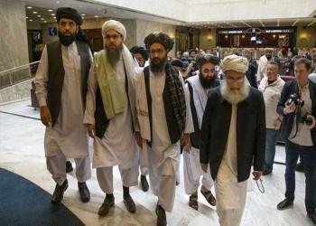 طالبان من الدوحة: «نصرٌ من الله وفتح مبين»