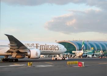 طيران الإمارات تقترح على موظفيها إجازة دون راتب بسبب كورونا