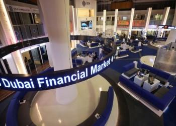 كورونا يعمق المصاعب الاقتصادية في الخليج