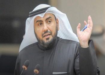 الكويت تعلن أول حالة شفاء لمصاب بكورونا