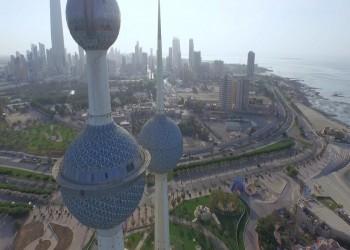 5 آلاف شخص ينضمون لقائمة مليونيرات الكويت في 2019