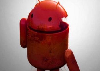 خبراء يحذرون من اختراق أكثر من مليار هاتف أندرويد