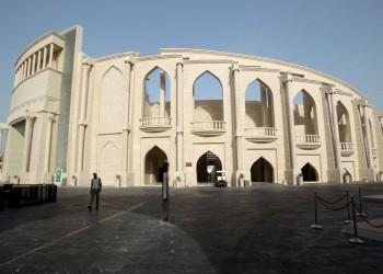 2220 مشاركة في الدورة السادسة من جائزة كتارا للرواية العربية في قطر