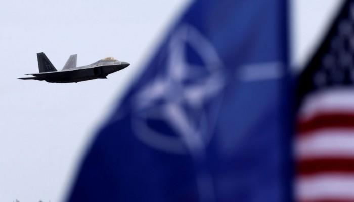 أمريكا تبحث مع ناتو سبل دعم تركيا في سوريا