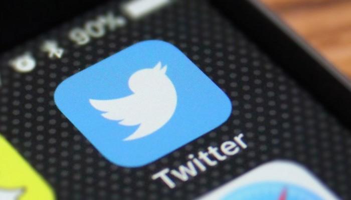 تويتر تطارد خطاب الكراهية المتعلق بالسن و المرض والإعاقة