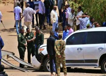 السودان يتحرك ضد الموالين للبشير بعد محاولة اغتيال حمدوك