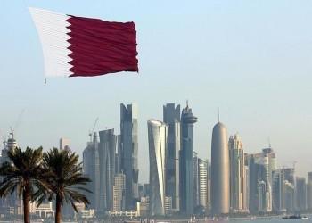 قطر تعلن تسجيل 238 إصابة جديدة بكورونا