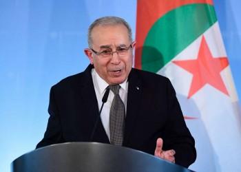 أنباء عن تعيين الجزائري رمطان لعمامرة مبعوثا أمميا إلى ليبيا